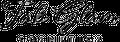 Fab Glam Cosmetics Logo