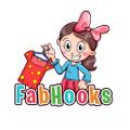 Fabhooks Logo