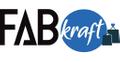 FabKraft Logo