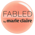 Fabled logo