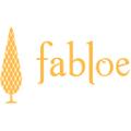 Fabloe Logo