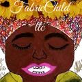 FabricChild Boutique Logo