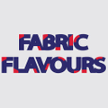 Fabric Flavours Logo