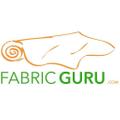 Fabric Guru Pre USA Logo