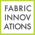 Fabric Innovations Logo