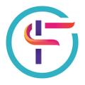 Fabriclore.Com Logo