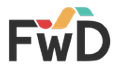 Fabric Wholesale Direct Logo