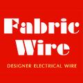 fabricwire logo