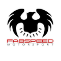 Fabspeed Motorsport USA Logo