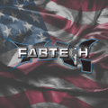 Fabtech Motorsports logo