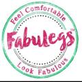 FabuLegs Logo