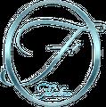Fabulina Designs Logo