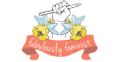 Fabulously Feminist Logo