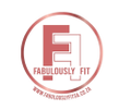 fabulouslyfitsa.co.za Logo