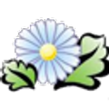 Fabulous Mom Logo