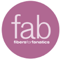 fabulousyarn Logo