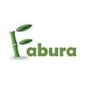 Fabura logo