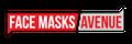 Face Masks Avenue logo