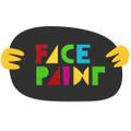 Facepaint.com Logo