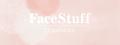 FaceStuff Co Logo