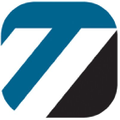 Factory Direct Hardware USA Logo