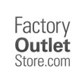Batteries Factory Outlet Store Logo