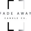 FADE AWAY CANDLE Logo