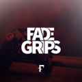 Fade Grips Coupons and Promo Codes