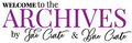 fae-crate-archives.myshopify.com Logo