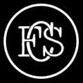 Faircloth Supply Logo