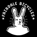 Fairdale Bikes Coupons and Promo Codes
