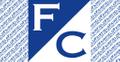 Fairfield Collectibles Logo