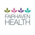 Fairhaven Health Logo