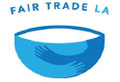 Fair Trade LA Logo