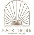 FairTribe Logo