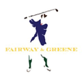 Fairway & Greene Logo