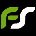 Fairwaystyles.com Logo