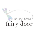 My Wee Fairy Door Coupons and Promo Codes