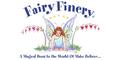 Fairy Finery USA Logo