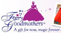 Fairy Goodmothers Logo