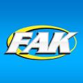 Faktrition Logo
