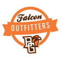 Falcon Outfitters Logo