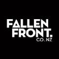 FallenFront Logo