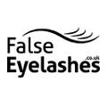 Falseeyelashes.Co.Uk Logo