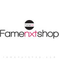 famenxtshop.com Logo