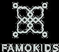 Famokids USA Logo