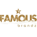 Famous Brandz Logo