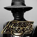 Famous Nobody's Logo