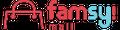 Famsymall Logo