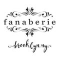 FANABERIE Logo